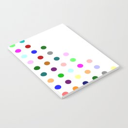 Amoxapine Notebook