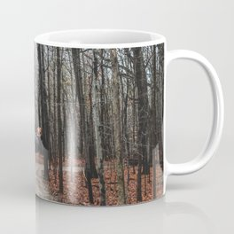 süspension Coffee Mug