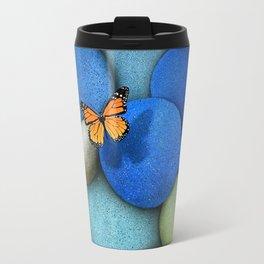 Beautiful Nature Travel Mug