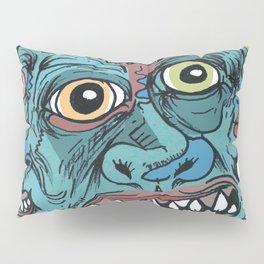 Number #45 Pillow Sham