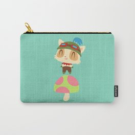 League of Legend - Teemo Jump Carry-All Pouch