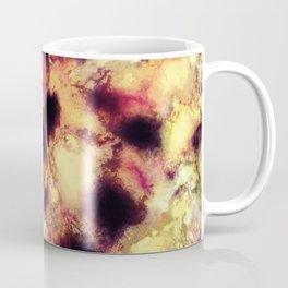 Natural mechanism Coffee Mug