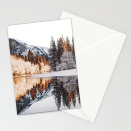 Calm Exploring  #society6 #photography Stationery Cards
