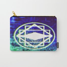 Keystone Carry-All Pouch