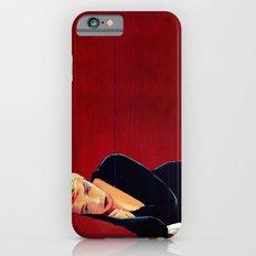 Unravel Slim Case iPhone 6s