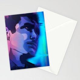 Nexus Stationery Cards