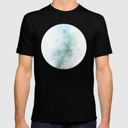 Abstract XXII T-shirt