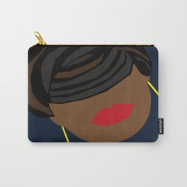 BGA 2 Carry-All Pouch
