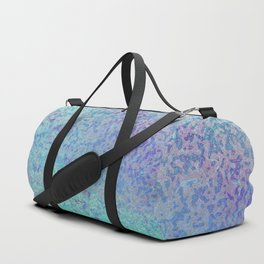Glitter Star Dust G282 Duffle Bag