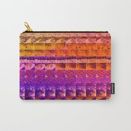 cactus gradient 506 Carry-All Pouch