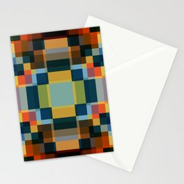 Tantankororin Stationery Cards