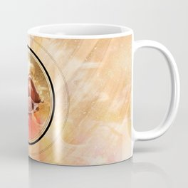 Neural Lolita Coffee Mug