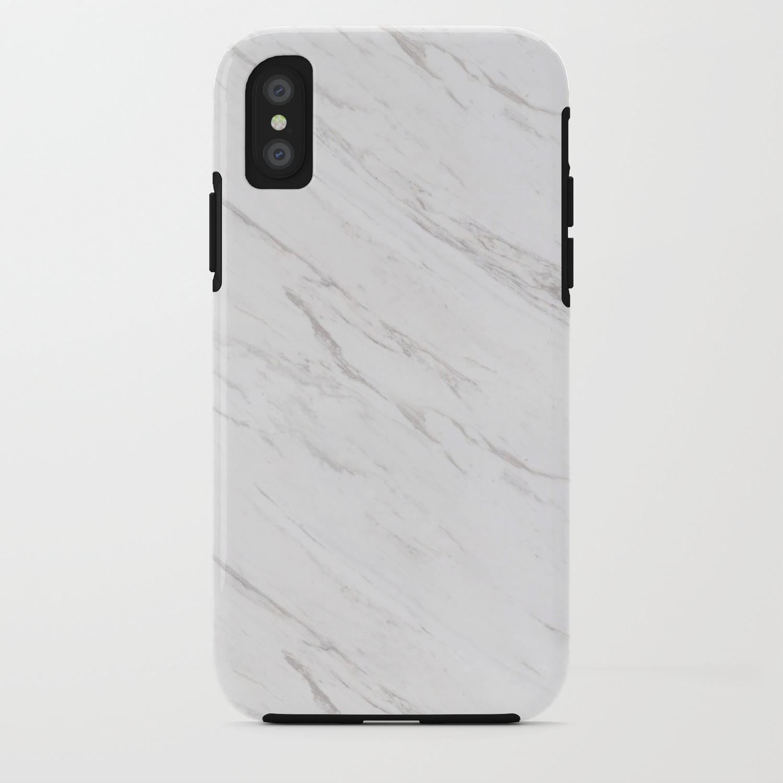 more photos 9797a 08774 A Marble iPhone Case