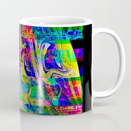 Holy Moley Coffee Mug