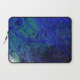 Glimmer of Hope Laptop Sleeve