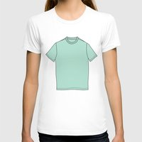 inception T-shirts featuring Getting Inception Up In Here! by Zaqory