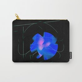 Heal Carry-All Pouch