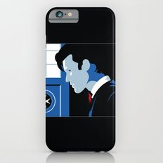 The 11th Doctor iPhone 6s Slim Case
