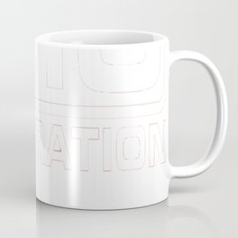 JMC - Jupiter Mining Corp Coffee Mug