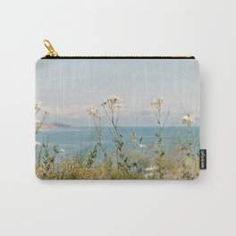 Nature Boy Carry-All Pouch
