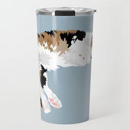 Donna Travel Mug