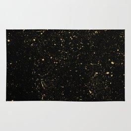 Galaxy I Rug
