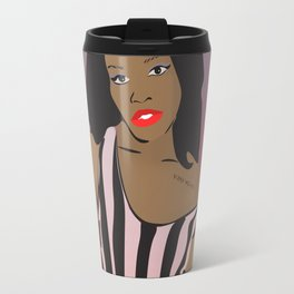 Azelia Travel Mug