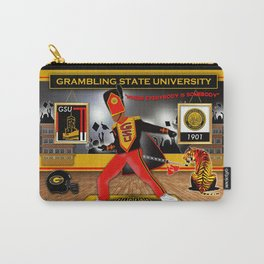GRAMFAM Carry-All Pouch