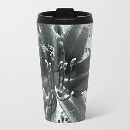 Lily 2 Travel Mug