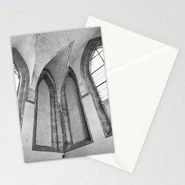Krumlov I Stationery Cards