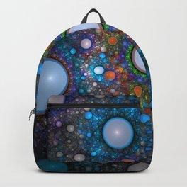 flock-247-11965 Backpack