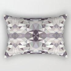 50 Shades Tribal Rectangular Pillow