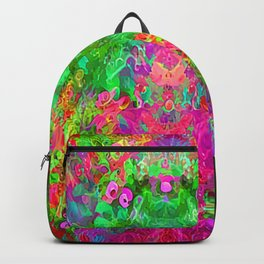 Dream 9 Backpack