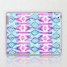 Amelia #6 Laptop & iPad Skin