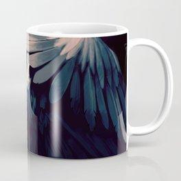 Ariel's Lake Coffee Mug