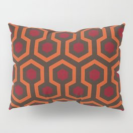 The Overlook Pillow Sham