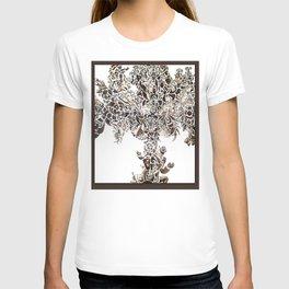 Lifetree T-shirt