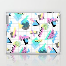 If you could see inside my heart Laptop & iPad Skin