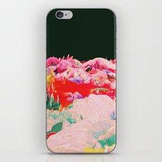 RVĒR iPhone & iPod Skin