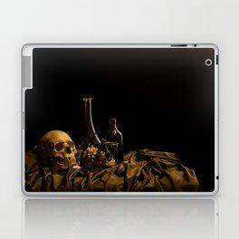 Still Life: Vanity Laptop & iPad Skin