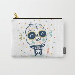 Dead day Carry-All Pouch