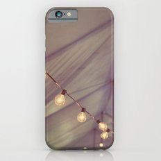 Grand Illusions iPhone 6s Slim Case