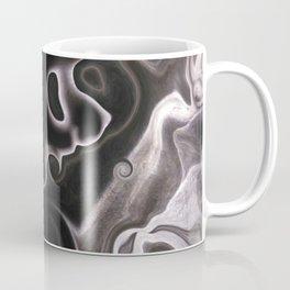 Reaching Infinity Coffee Mug