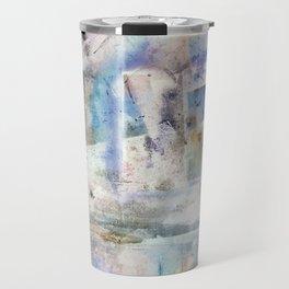 Untitled Tarp 3 Invert Travel Mug