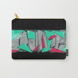 QUALITY Carry-All Pouch