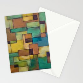 cuburi Stationery Cards
