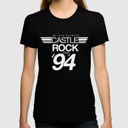 Class of '94 T-shirt