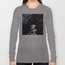 KEŸ Long Sleeve T-shirt
