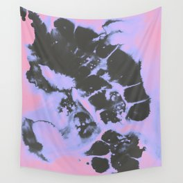 Covet Wall Tapestry