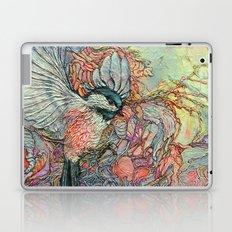 Remembering Delight Laptop & iPad Skin